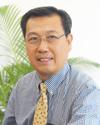 Dr. Jim LI H.H.