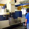 digipas digi-pas precision machinist level inclinometers